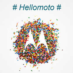 Motorola makes a comeback to China with Moto X Pro (Nexus 6 re-born), Moto X, and Moto G LTE