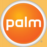 Palm returns as TCL makes purchase official
