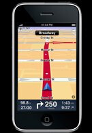 TomTom app for iPhone finally available to US owners