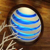 AT&T makes it official: Rollover Data is here