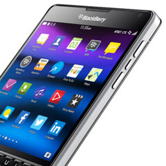 BlackBerry Passport (redesigned!) and Classic launching soon on AT&T