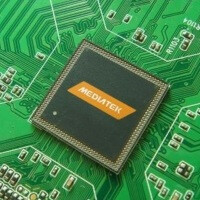 MediaTek redies MT2601 smartwatch chipset, lays the groundwork for cheap Android Wear-ables
