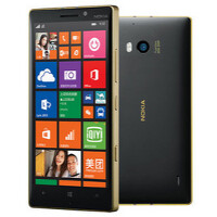 Microsoft to offer Gold Lumia 930; limited edition available in China beginning January 19th