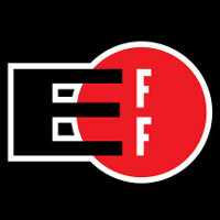 EFF has issue with Apple's Developer agreement, offers new app for Android