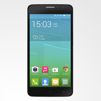 Alcatel is now selling unlocked phones and tablets directly to U.S. consumers