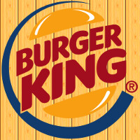 Burger King offering free subsidized Android phones with two-year contract