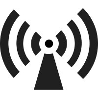 5 cellular and Wi-Fi signal boosting apps for Android that improve your call quality and network speed