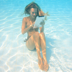 Best waterproof and rugged tablets: here's which devices are not afraid to be soaked to the