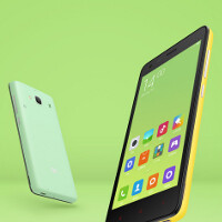 You can now buy Xiaomi's 64-bit Redmi 2 and its international price-tag is still enticing