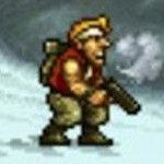 SNK Playmore slashes the prices of all Metal Slug titles across Apple's and Google's app stores
