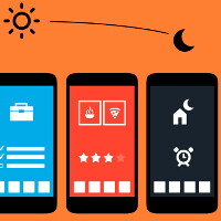 The 10 best new Android launchers that popped up in 2014
