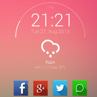 Essential apps for Android customization