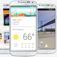 Samsung Galaxy S4 Google Play edition no longer sold