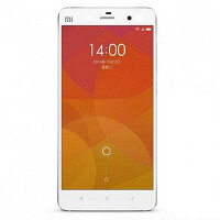 Rumor: Xiaomi Redmi Note 2 will be the manufacturer's next flagship