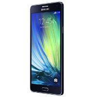 It's official! Svelte Samsung Galaxy A7 is here measuring just 6.3mm thin