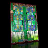 Report: MediaTek working on crazy 10- or 12-core processors