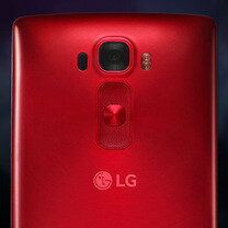 The LG G Flex 2, Asus ZenFone 2, and the Nvidia Tegra X1 chip: weekly news round-up