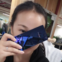 Oppo R1C to be unveiled on Wednesday?