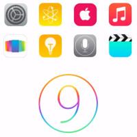 Apple already testing iOS 9, make a wish