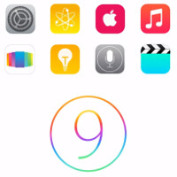 Apple already testing iOS 9, make a wish