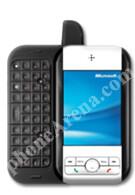 HTC Apache = PPC-6700