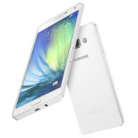 Samsung Galaxy A7 vs Galaxy S5 vs Apple iPhone 6: specs comparison