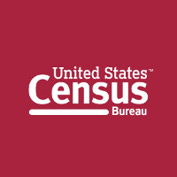 Android devices to help U.S. Census takers with future head counts