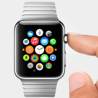 Interactive Apple Watch demo gives you a glimpse of the near future
