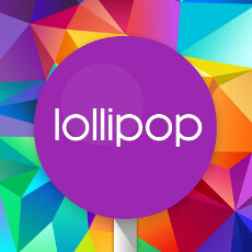Samsung Galaxy S5 in the UK receiving Android 5.0 Lollipop as we speak, available for download