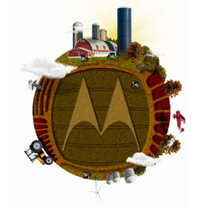 Mysterious Motorola phone at the FCC could be next-gen Moto E