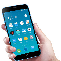 Meizu rumored to launch another bargain-priced midranger