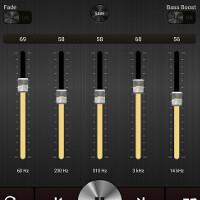 System-wide audio tweaks: 10 of the best EQ apps for Android
