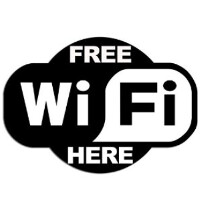 Study shows that in-store Wi-Fi builds customer loyalty
