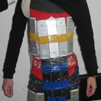 Smuggler caught in China with 94 Apple iPhones strapped to his body