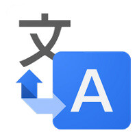Google Translate cuts its teeth on live translation, update rolling out now on Android and iOS