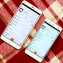 Xiaomi to unveil two handsets tomorrow, one with Snapdragon 810