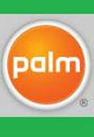 Applications for paid apps on the Pre now being accepted by Palm