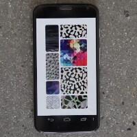 Project Ara app helps you design your modular phone
