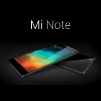 Xiaomi Mi Note gets a drop test and steel ball impact video