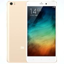 Xiaomi Mi Note and Mi Note Pro price and release date