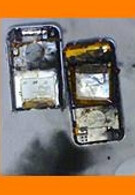 EC to examine iPhone for safety reasons after a couple of units explode