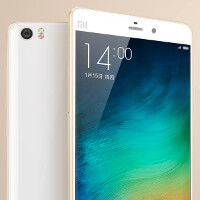 8 superb Xiaomi Mi Note Pro features that the Samsung Galaxy Note 4 lacks