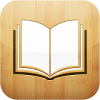 Apple gains 1 million new iBooks users each week thanks to its inclusion in iOS 8