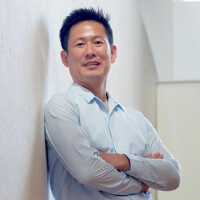 Samsung's accomplished new design chief comes from Jony Ive's old studio