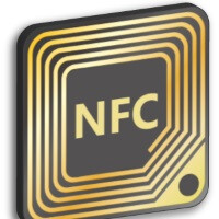 10 clever uses for an Android smartphone with NFC and NFC tags