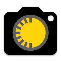 New Manual Camera app uses Android 5.0 Lollipop APIs to bring you full manual control to images