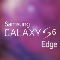 The User Agent Profile of the rumored Samsung Galaxy S6 Edge (SM-G925A) spotted in the wild