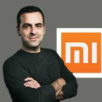 Xiaomi's Hugo Barra: