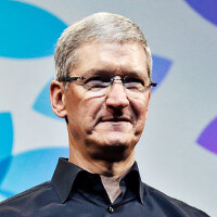 UBS survey shows Apple employees love the company and their boss