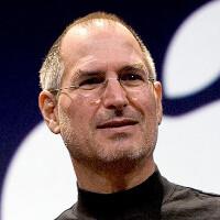 Filming begins on new Steve Jobs film; crew spotted at Jobs' boyhood home